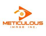 http://www.logocontest.com/public/logoimage/1570694128MeticulousImC14a-A01bT01a-A.jpg