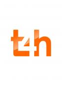 http://www.logocontest.com/public/logoimage/1570722283t4h.png