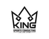http://www.logocontest.com/public/logoimage/15707455821.png