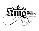 http://www.logocontest.com/public/logoimage/1570746039KING_01.jpg