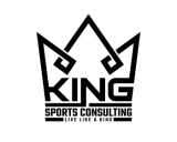 http://www.logocontest.com/public/logoimage/15707461752.png