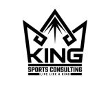 http://www.logocontest.com/public/logoimage/15707477843.png