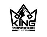 http://www.logocontest.com/public/logoimage/15707478084.png