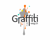 http://www.logocontest.com/public/logoimage/1570771538Graffiti7.png
