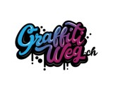 http://www.logocontest.com/public/logoimage/1570772661graffiti-weg.ch-1.jpg