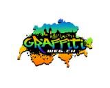 http://www.logocontest.com/public/logoimage/1570773256graffiti-weg.ch.jpg