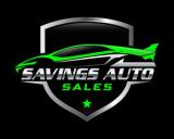 http://www.logocontest.com/public/logoimage/1570774375Savings-Auto-Sales.png