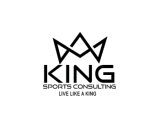 http://www.logocontest.com/public/logoimage/1570776954KING Sports Consulting_KING Sports Consulting copy 3.png