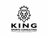 http://www.logocontest.com/public/logoimage/1570781617King.png