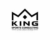 http://www.logocontest.com/public/logoimage/1570783916King2.png
