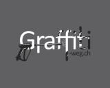 http://www.logocontest.com/public/logoimage/1570799147Graffiti8.png