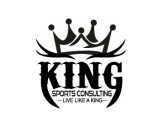 http://www.logocontest.com/public/logoimage/1570828616king-sport1.jpg