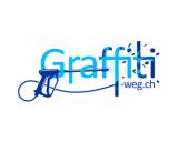 http://www.logocontest.com/public/logoimage/1570842834Graffiti10.png