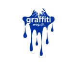 http://www.logocontest.com/public/logoimage/1570844292Graffiti11.png