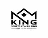 http://www.logocontest.com/public/logoimage/1570844910King3.png
