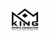 http://www.logocontest.com/public/logoimage/1570845030King4.png