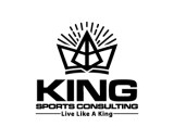 http://www.logocontest.com/public/logoimage/1570851184KING-Sports-Consulting.png