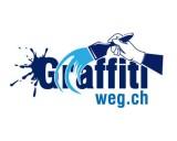 http://www.logocontest.com/public/logoimage/1570854978graffiti8.jpg