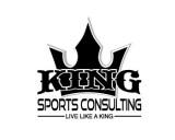 http://www.logocontest.com/public/logoimage/1570864167king-sport3.jpg