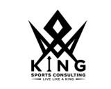 http://www.logocontest.com/public/logoimage/15708656851.jpg
