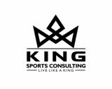 http://www.logocontest.com/public/logoimage/1570884267King5.png