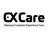http://www.logocontest.com/public/logoimage/1570884350cxcare2.png