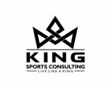 http://www.logocontest.com/public/logoimage/1570886259King6.png