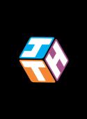 http://www.logocontest.com/public/logoimage/1570887774TempatH2.png