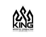 http://www.logocontest.com/public/logoimage/1570892612KING Sports Consulting.png