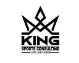 http://www.logocontest.com/public/logoimage/1570901236king-sport5.jpg