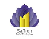 http://www.logocontest.com/public/logoimage/1570910588Saffron.png