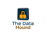 http://www.logocontest.com/public/logoimage/1570955550The Data Hound2.png