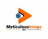 http://www.logocontest.com/public/logoimage/1570962279Meticolous9.png