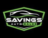http://www.logocontest.com/public/logoimage/1570969769Savings-Auto-Sales.jpg
