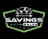 http://www.logocontest.com/public/logoimage/1570971630Savings-Auto-Sales.jpg