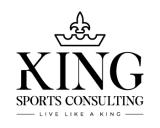 http://www.logocontest.com/public/logoimage/15709738361-01.png