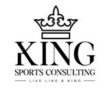 http://www.logocontest.com/public/logoimage/15709738882-01.png