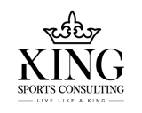 http://www.logocontest.com/public/logoimage/15709739513-01.png