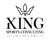 http://www.logocontest.com/public/logoimage/15709740694-01.png