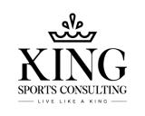 http://www.logocontest.com/public/logoimage/15709741125-01.png