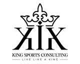 http://www.logocontest.com/public/logoimage/15709745317-01.png