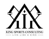 http://www.logocontest.com/public/logoimage/15709750766-01.png