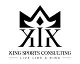 http://www.logocontest.com/public/logoimage/15709753928-01.png