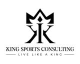 http://www.logocontest.com/public/logoimage/15709757409-01.png