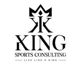 http://www.logocontest.com/public/logoimage/157097574111-01.png