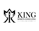 http://www.logocontest.com/public/logoimage/157097586012-01.png