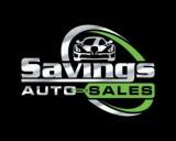 http://www.logocontest.com/public/logoimage/1570991067Savings-Auto-Sales.jpg