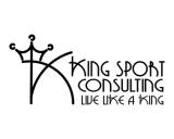 http://www.logocontest.com/public/logoimage/1571004673g2760.png