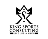 http://www.logocontest.com/public/logoimage/1571011765KSC-01.png