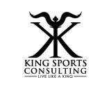 http://www.logocontest.com/public/logoimage/1571013969KSC-04.png